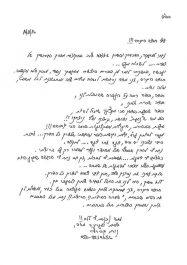 letter 28