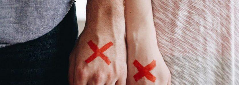 גירושין או גישור- מה עושים
