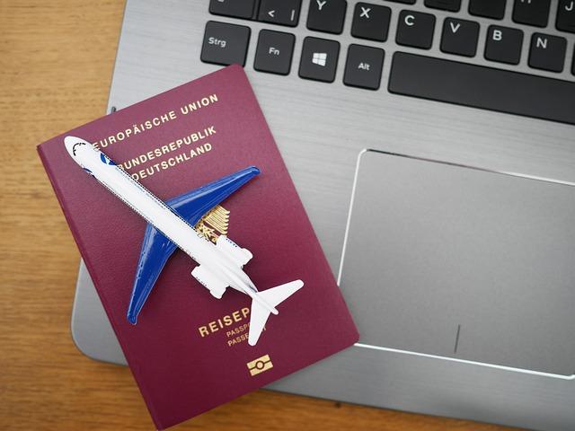 למה להוציא דרכון פורטוגלי עם עוד