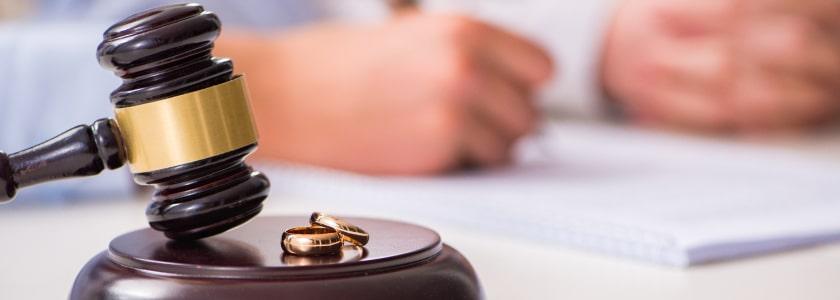כל מה שרציתם לדעת על הסכם גירושין